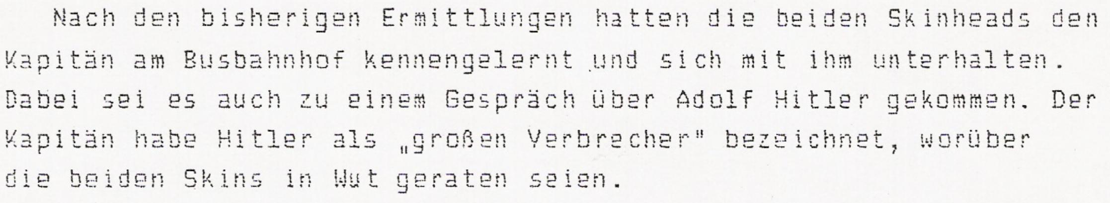 Michael Quelle Gustav Schneeclausa