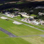 Flugplatz_Rotenburg EDXQ