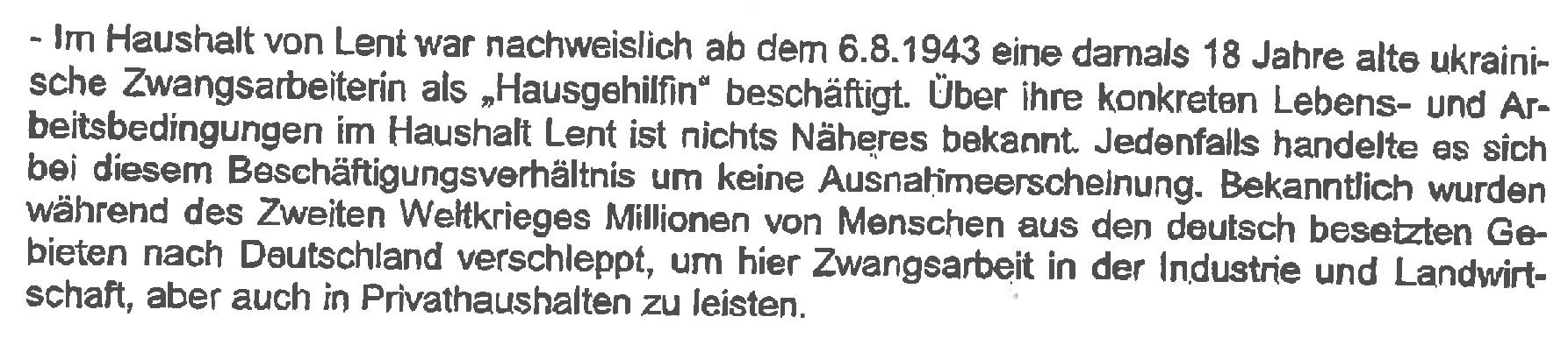 Gutachten_Vogel_Helmut_Lent_Zwangsarbeiterin