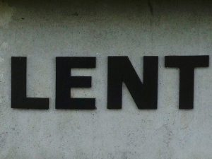 Lent-Kaserne Detail des Namensschildes