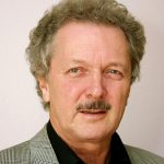 Militärhistoriker Wolfgang Wette