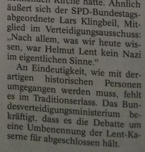 Buxtehude Tageblatt